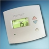 Venstar Adds New Distributors to Market its Thermostat HVAC Control Systems