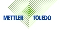 German Dairy Uses METTLER TOLEDO Glass-Free InPro 3300 Sensor