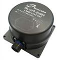 Innalabs Present New Coriolis Vibratory Gyroscopes at MAKS 2011