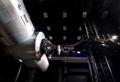Lockheed Martin Completes Test to Assess Navigation Sensor Suite Performance
