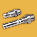 Boiler Efficiency Maximized By Stainless Steel Conductivity Sensors