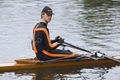 Analog Devices' Inertial Sensors Utilized for Improving Performance of Competitive Rowers