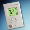 Venstar Introduces Super-Thin FlatStat Series Thermostats For Residential HVAC Systems