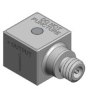 Dytran Instruments Introduces 3316C Piezoelectric Accelerometer for High Temperature Applications
