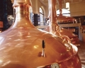 A Webinar on Improved Beer Quality and High Yield with Optical O2 Sensors