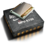 InvenSense Develops 6-Axis MPU-6150 MotionTracking Device for Remote Control Applications