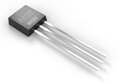 MDT Introduces Magnetic Switch Sensors