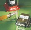 Mountz Introduces LPX Torque Sensor for Small Torque Tools