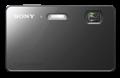 Sony Reveals Three Cyber-Shot Cameras with Exmor R CMOS Sensor