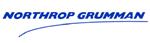Northrop Grumman to Provide F-35 Radar Capabilities in 2012 Bold Alligator Exercise