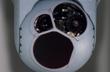 Lockheed Martin Announces Operational Deployment of Multi Sensor Targeting System