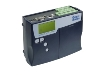 CAS DataLoggers and Grant Instruments Introduce Portable Universal Logging Solution