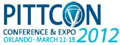 CAS Dataloggers to Display Life Science Temperature and Hunmidity Monitoring Solution at Pittcon