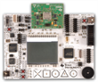 Texas Instruments Releases SimpleLink GPS Solution with High Tracking Accuracy
