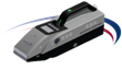 Implant Sciences Receives Additional Order for QS-H150 Portable Explosives Detector
