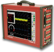Astro-Med Releases TMX-18 Data Acquisition System