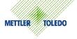 Total Organic Carbon Sensor with Intelligent Sensor Management