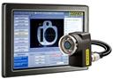 New SensorView Display For Vision Sensors