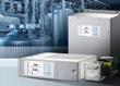 Siemens Develops Sensor-Based Extractive Gas Analyzers