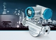 New Generation Coriolis Flowmeter from Siemens Industry Automation Division