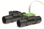 Sensirion's New SFM3000 Low-Pressure-Drop Flow Meter