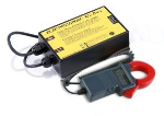 New Electrocorder CT-2VA Single Designed to Monitor Voltage Supply And Load Current