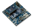 Freescale Introduces Single-Chip Sensor Fusion Solution for Mobile Applications