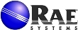 RAE Systems Releases RAEGuard 2 Photoionization Detector for VOC Monitoring