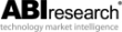 Research Report on Wearable Wireless Device Market