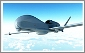 US Air Force Aircraft Integrated Sensor Suite Contract for Northrop