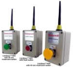 Honeywell's New Limitless Wireless Operator Interface For Manufacturers and OEMs