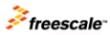 Huawei Deploys Freescale's MSC8156 Digital Signal Processor