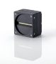 Teledyne DALSA Releases Advanced Piranha4 8k Color CMOS Line Scan Camera