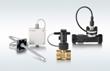 Newly Added Flow Sensors Expand Siemens' Symaro Portfolio
