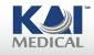 Kai Sensors to Develop Innovative Sleep Monitoring System