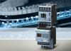 Siemens Adds IO-Link to Current Monitoring Relays Portfolio