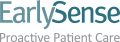 Clinical Results Support Efficacy of EarlySense Contact-Free Patient Monitoring System