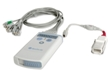 GE's ApexPro Telemetry Systems Now Integrated with Masimo SET uSpO2 Pulse Oximetry Cable