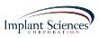 Global Electronics Manufacturer Buys Implant Sciences' Handheld Explosives Trace Detector