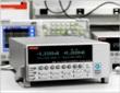 Keithley Adds Dual-Channel Picoammeter to Sensitive Instrumentation Portfolio