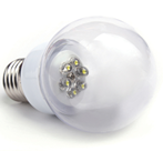 Plessey Shortlisted for New Innovative MAGIC and LED Products in Electra Awards 2012