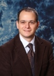 Honeywell Announce Remi Volpe as Vice Precident-General Manager for the EMEA Region