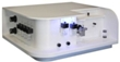 Malvern to Distribute Affinity Biosensors' Archimedes Particle Metrology System