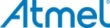 Atmel Introduces Microcontroller-Based Integrated Touch and Sensor Hub Functionality Solutions
