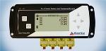 CAS DataLoggers Inc. Introduce Latest Firmware Upgrades for Temperature Measurements