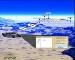 Textron Ground Sensors for Brigade Combat Team Modernization Program