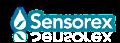 Sensorex's TX-3000 pH/mV Transmitter Monitors Changes in Process Fluids