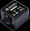 Advanced Navigation Releases Orientus Product Line