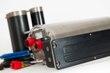 RESON Upgrades SeaBat 7125-ROV2 Multibeam Sonar System
