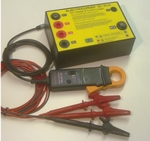 New Two Channel DC Voltage and Current Data Logger kit by CAS DataLoggers